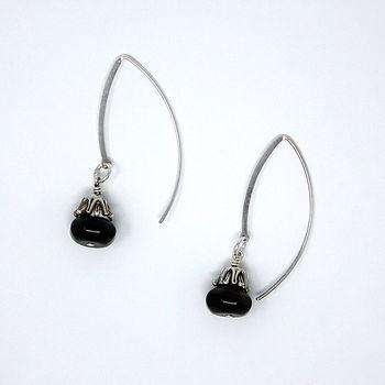 Earrings 08