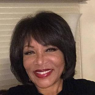 G. Denise Barksdale, Fine Artisan Jewelry Designer