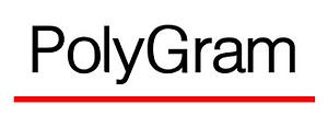 Polygram Records