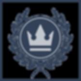 KJL_Icon_ProMmbrshps.png