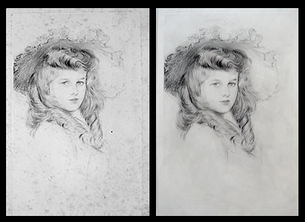 KJL_Restor_01-Portrait-of-a-Young-Girl.p