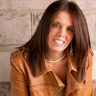 Josie Varga Profile Pic1