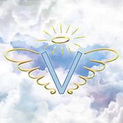 VFH_SquareImage_VFH.jpg