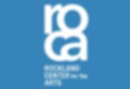 KJL_Icons330_ProBono_ROCA.png