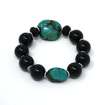 Bracelet 04