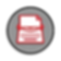 HWSweb_Icon_Copywriting2.png