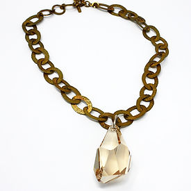 Necklace 44