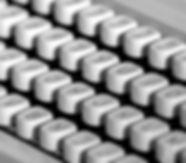 typewriter-desat.jpg