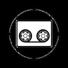 TVIweb_Icons_Duplication2.png
