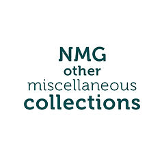 NMGS_Shop_Icons otherCollections.jpg