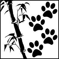 Animal Acupuncture Westside Logo