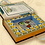 Thumbnail: Book Safe