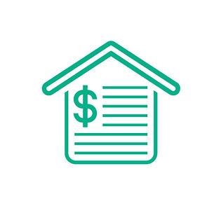 MA Mortgage Reasons to Refinance green.jpg