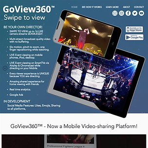 SAMU_GoView360.png