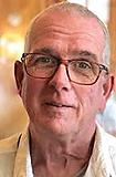 JVweb_PressKit_David-Bennett.png