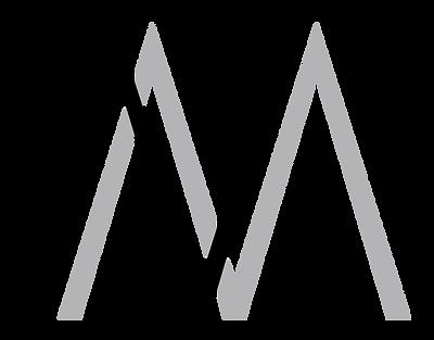 MA logo_Black.png