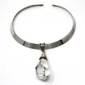 Necklace 29