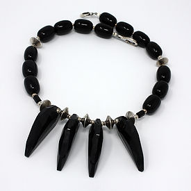 Necklace 33