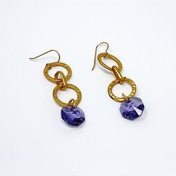 Earrings 24