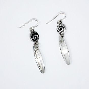 Earrings 47