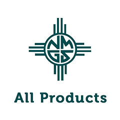 NMGS_Icon_Archives_All Products.jpg