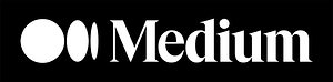 DrKen_Medium-Logo-White-RGB@4x.png