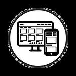 SAMUweb_IconsRed_Web_edited.png