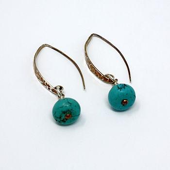 Earrings 46
