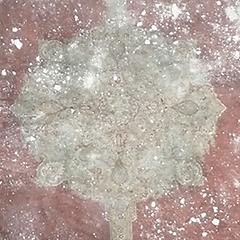 Persian Isfahani Carpet