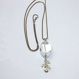 Necklace 42
