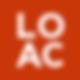 Dorila_LOAC_logo2.png