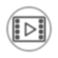 TVIweb_Icons_Trailers.png