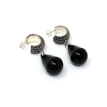Earrings 15