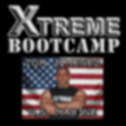 Tom Jimenez, owner of Xtreme Bootcamp