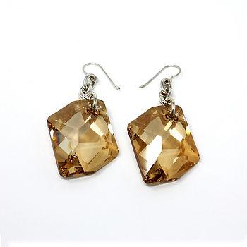 Earrings 02
