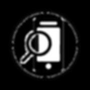 TVIweb_Icons_AppDev.png