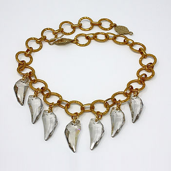 Necklace 32