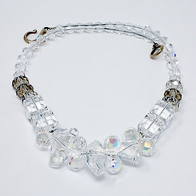 Necklace 45