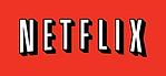 Ben Seeger Client: Netflix