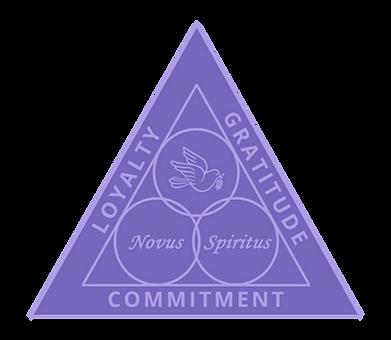 NOVUS_Logo2D_PurpleDK40.png