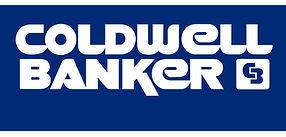 MA Mortgage Partner: Coldwell Banker