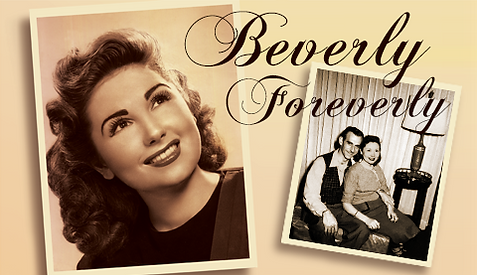 Beverly Foreverly, a documentary