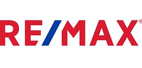 MA Mortgage Partner: ReMax