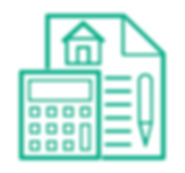 MA Mortgage: Rates