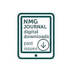 NMGS_Shop_Icons Digi_past Issues.jpg