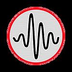 SAMUweb_IconsRed_Audio.png