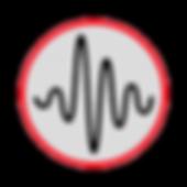 professional audio services