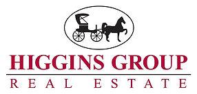 MA Mortgage Partner: Higgins Group