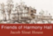 KJL_Harmony Hall logo.png
