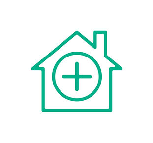 MA_icon_ServicesF_1st house green.jpg